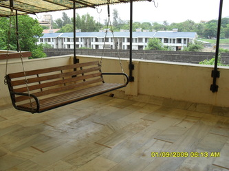 Bung 2bhk Bungalows On Rent All Over Maharashtra