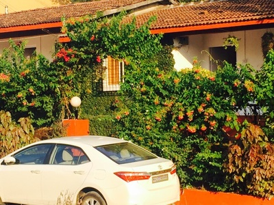 Bung No 1 2 2bhk Bungalows On Rent All Over Maharashtra