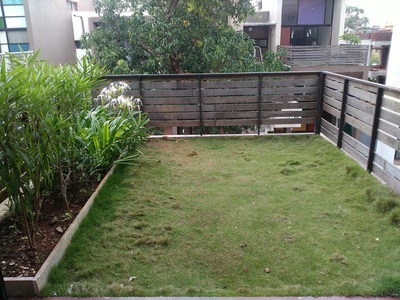 Bung No 20 2bhk With Pool Bungalows On Rent All Over Maharashtra